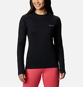 Women's Omni-Heat 3D™ Knit Crew II Baselayer Shirt