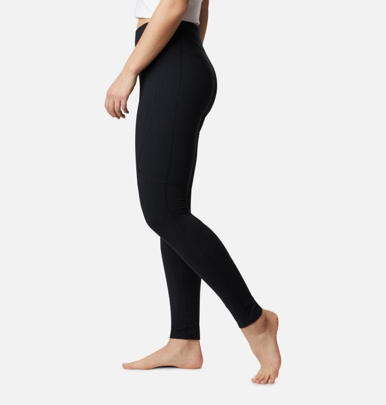 Women's Omni-Heat™ 3D Knit Tight II Women's Omni-Heat™ 3D Knit Tight II, a1