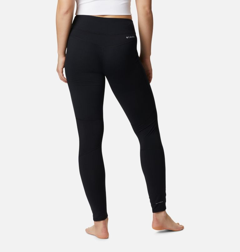 Women's Omni-Heat™ 3D Knit Tight II Women's Omni-Heat™ 3D Knit Tight II, back