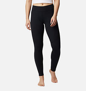 Women's Omni-Heat™ 3D Knit Tight II