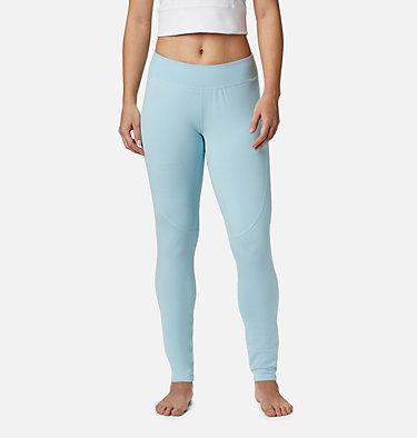 Women's Omni-Heat™ 3D Knit Tight II W OH3D Knit Tight II | 010 | L, Sky Blue, front