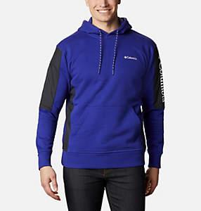 Men's Minam River™ Pullover Hoodie