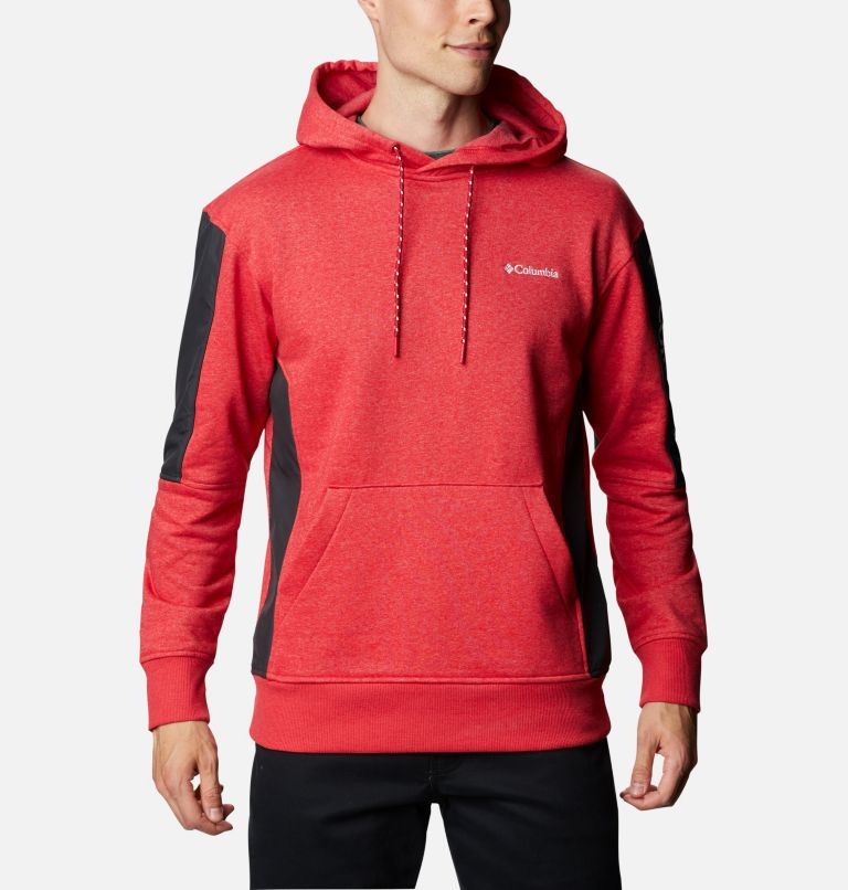 Men's Minam River™ Hoodie Men's Minam River™ Hoodie, front