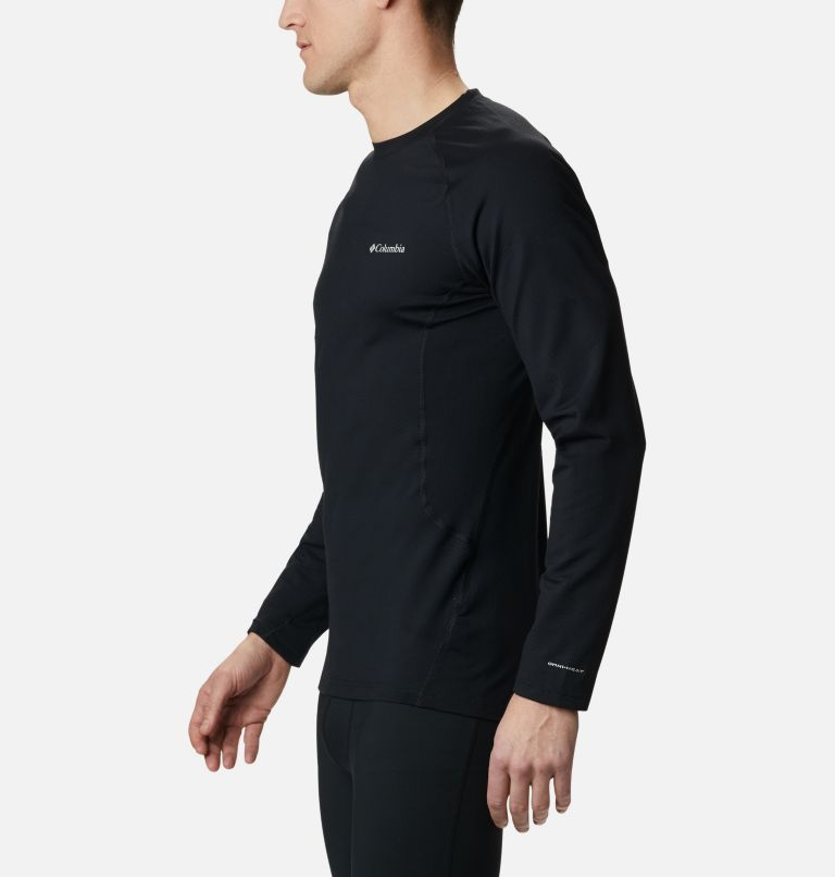 Baselayer Omni-Heat 3D Knit Crew II homme Baselayer Omni-Heat 3D Knit Crew II homme, a1
