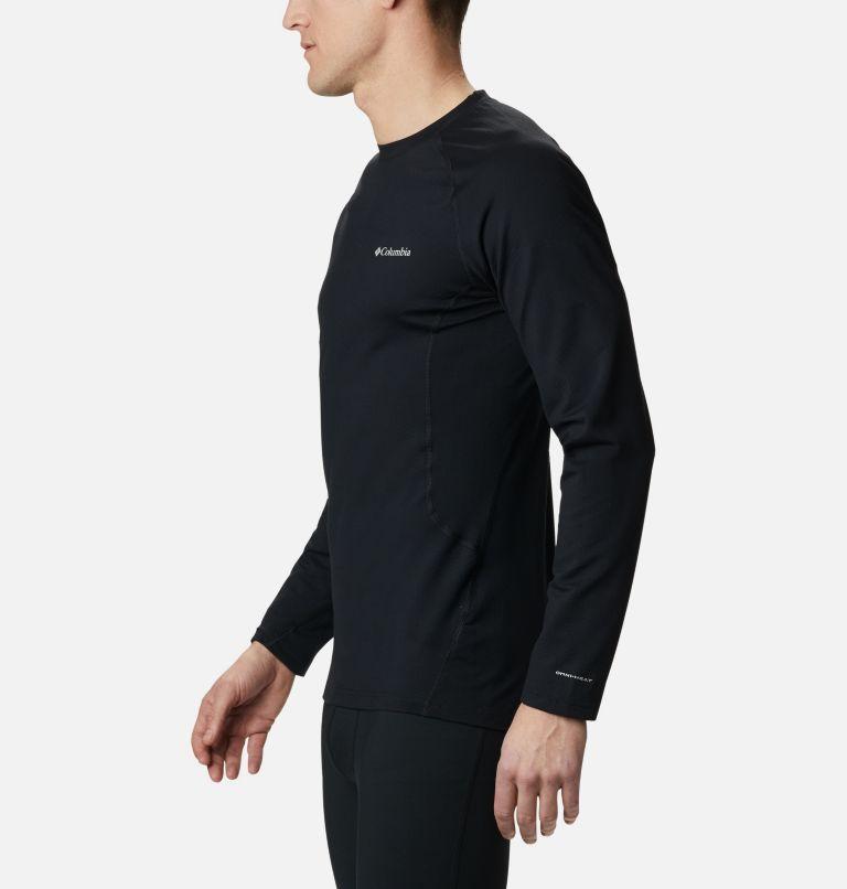 Men's Omni-Heat 3D Knit Crew II Baselayer Shirt Men's Omni-Heat 3D Knit Crew II Baselayer Shirt, a1
