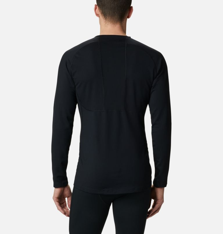 Baselayer Omni-Heat 3D Knit Crew II homme Baselayer Omni-Heat 3D Knit Crew II homme, back