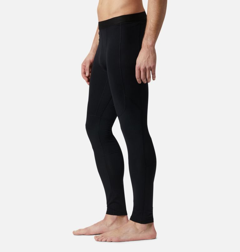 Men's Omni-Heat™ 3D Knit Tights II Men's Omni-Heat™ 3D Knit Tights II, a1
