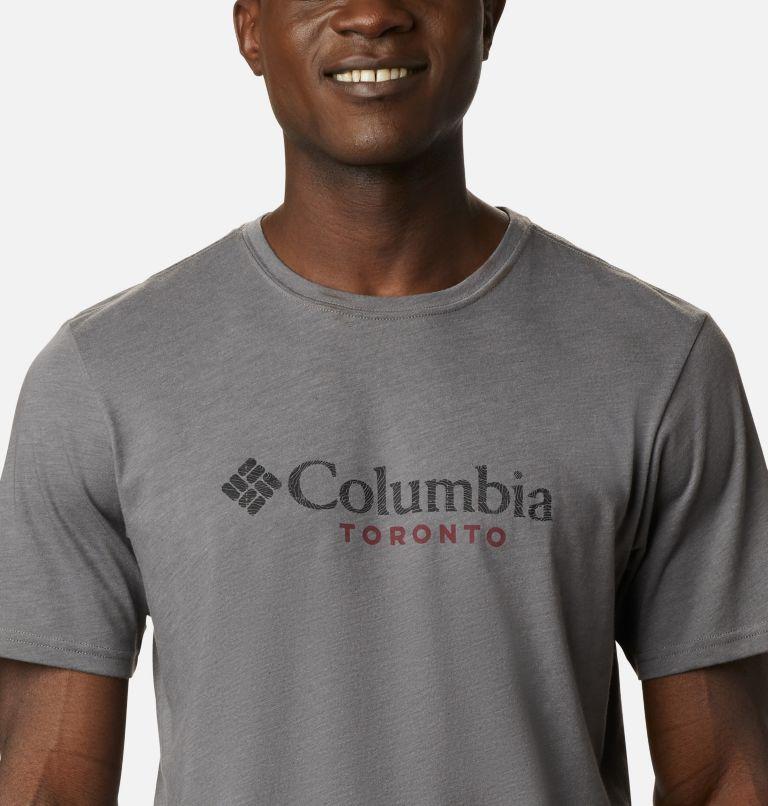 T-shirt CSC™ City pour homme T-shirt CSC™ City pour homme, a2