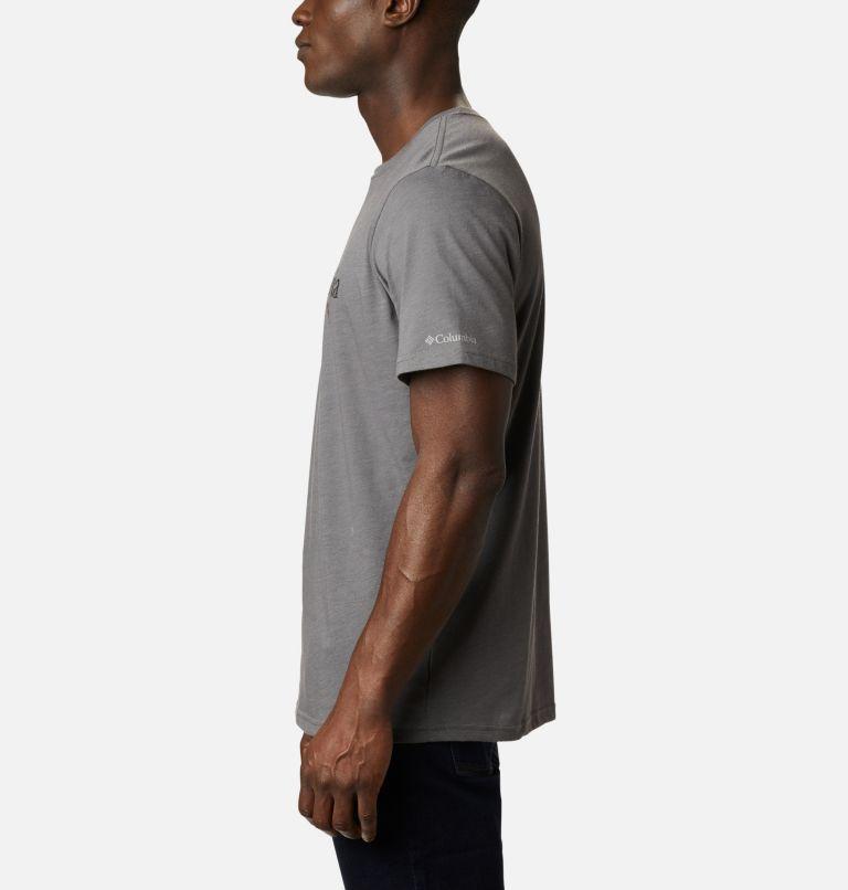 Men's CSC™ City T-Shirt Men's CSC™ City T-Shirt, a1