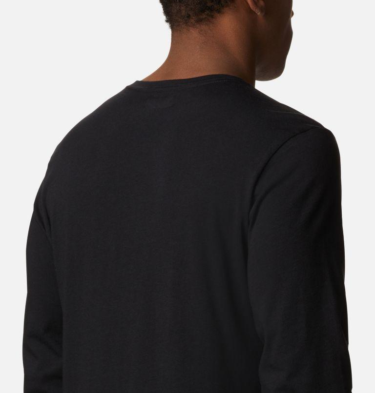 Men's Bear Springs™ Graphic T-Shirt Men's Bear Springs™ Graphic T-Shirt, a3