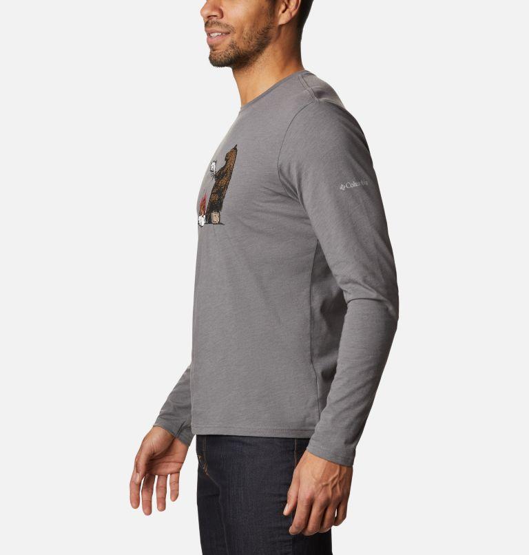Men's Bear Springs™ Graphic T-Shirt Men's Bear Springs™ Graphic T-Shirt, a1