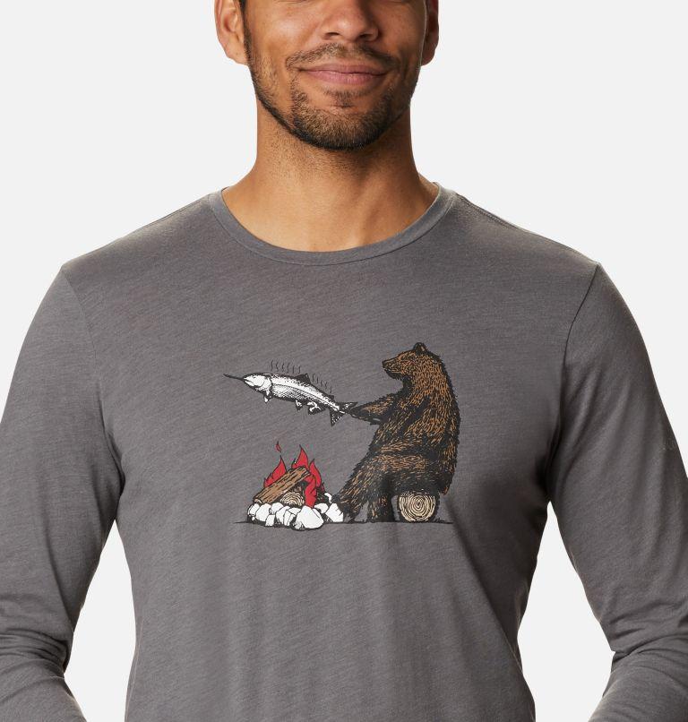 T-shirt imprimé Bear Springs™ pour homme T-shirt imprimé Bear Springs™ pour homme, a2