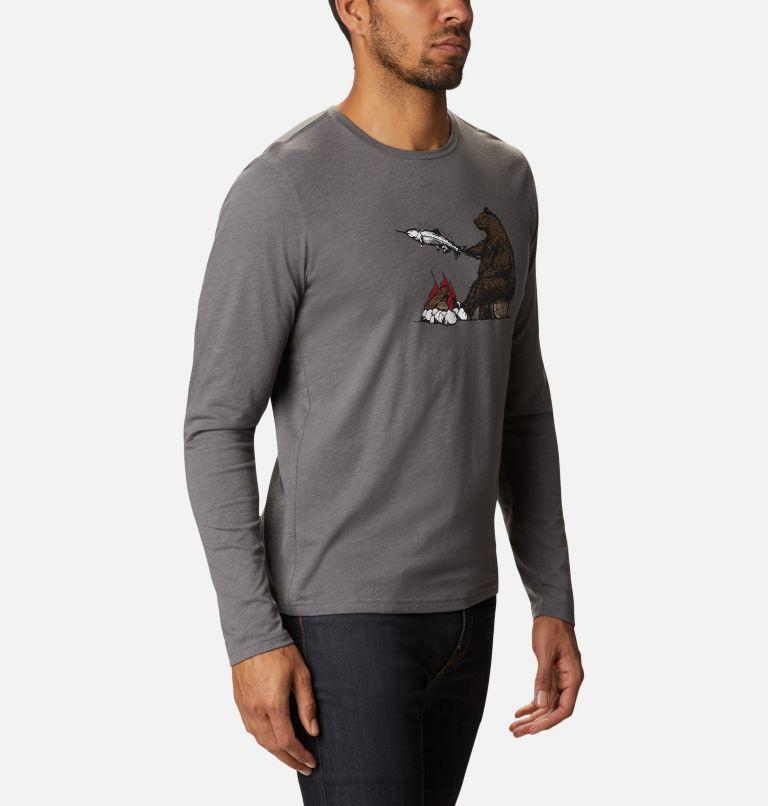 T-shirt imprimé Bear Springs™ pour homme T-shirt imprimé Bear Springs™ pour homme, a3