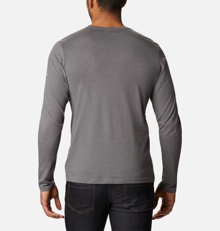 Men's Bear Springs™ Graphic T-Shirt Men's Bear Springs™ Graphic T-Shirt, back