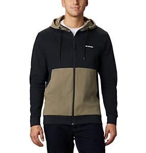 Men's Mountain View™ Full Zip Hoodie