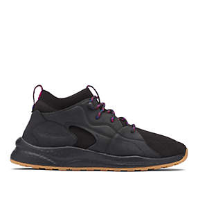 Men's SH/FT™ Mid OutDry™ Shoe - Icons