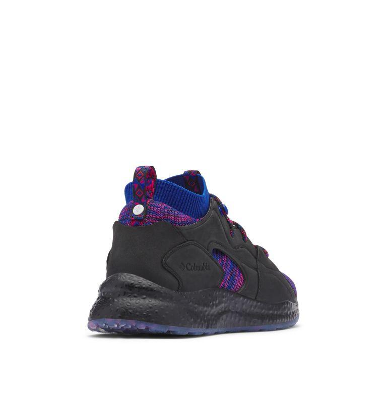 Men's SH/FT™ Mid OutDry™ Shoe - Icons Men's SH/FT™ Mid OutDry™ Shoe - Icons, 3/4 back