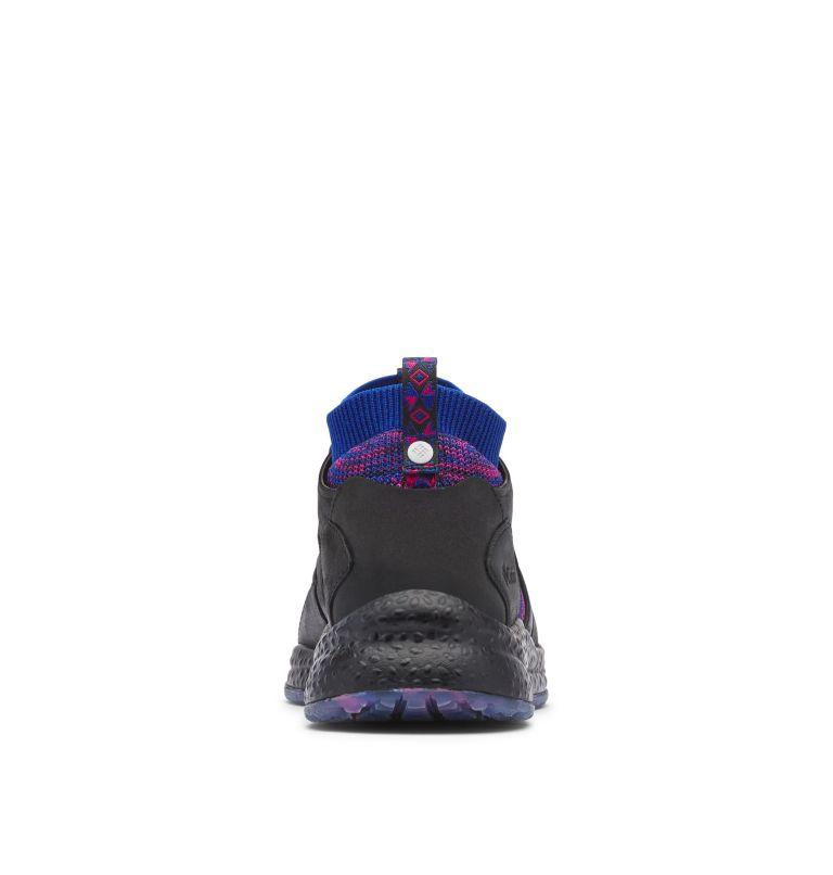 Men's SH/FT™ Mid OutDry™ Shoe - Icons Men's SH/FT™ Mid OutDry™ Shoe - Icons, back