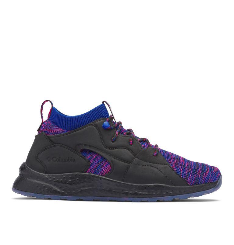Men's SH/FT™ Mid OutDry™ Shoe - Icons Men's SH/FT™ Mid OutDry™ Shoe - Icons, front