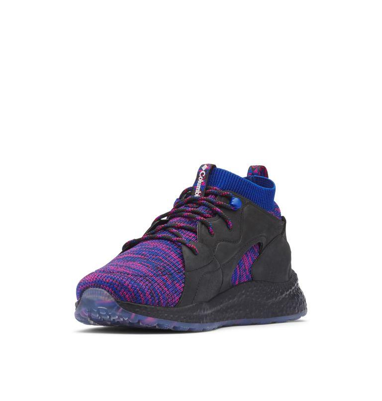 Men's SH/FT™ Mid OutDry™ Shoe - Icons Men's SH/FT™ Mid OutDry™ Shoe - Icons