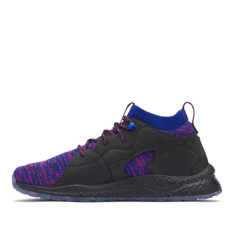 Men's SH/FT™ Mid OutDry™ Shoe - Icons Men's SH/FT™ Mid OutDry™ Shoe - Icons, medial