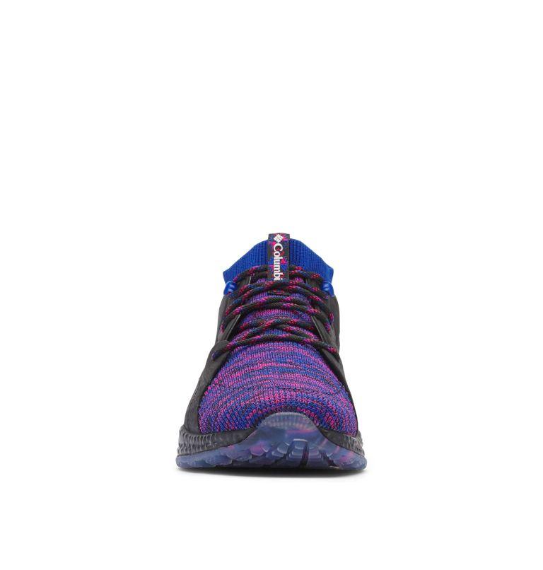 Men's SH/FT™ Mid OutDry™ Shoe - Icons Men's SH/FT™ Mid OutDry™ Shoe - Icons, toe