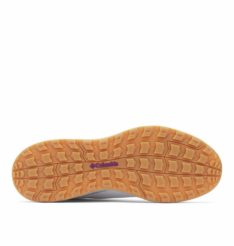 Men's SH/FT™ Mid Breeze Shoe Men's SH/FT™ Mid Breeze Shoe