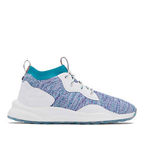 Men's SH/FT™ Mid Breeze Shoe - Icons