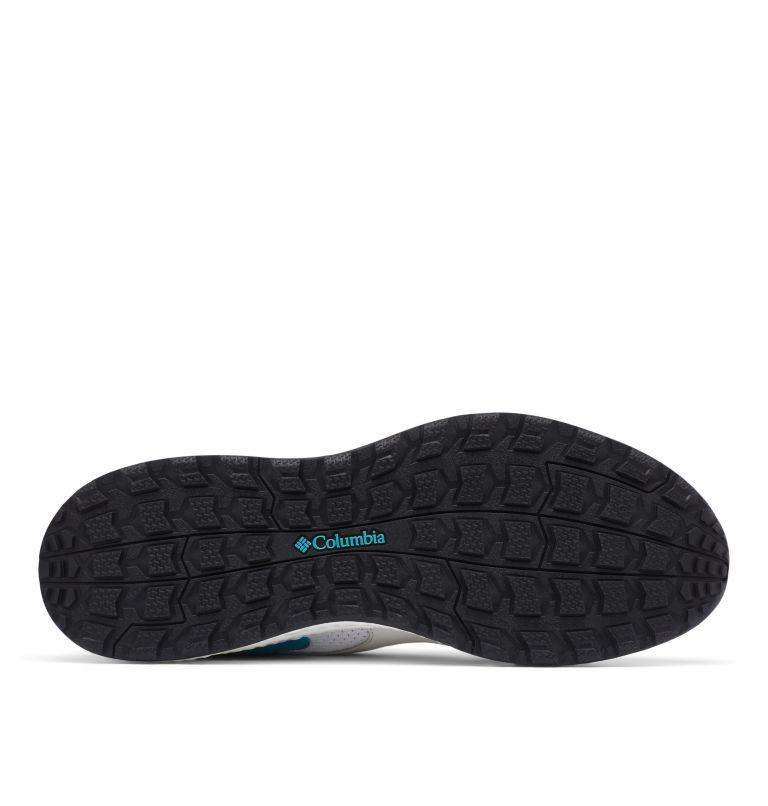 SH/FT™ LOW BREEZE | 100 | 11.5 Men's SH/FT™ Low Breeze Shoe - Icons, White, Clear Water