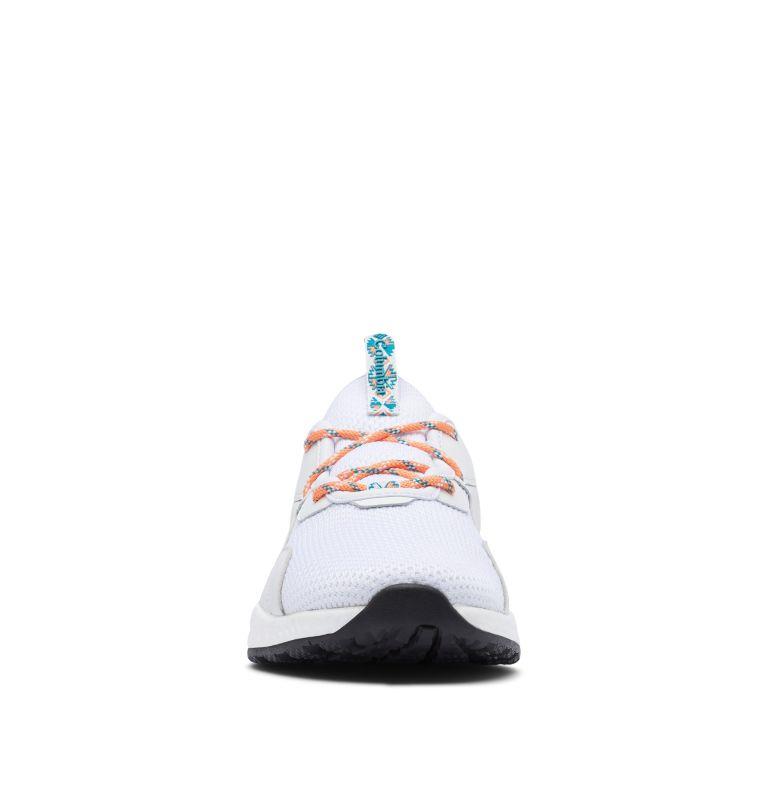 Men's SH/FT™ Low Breeze Shoe - Icons Men's SH/FT™ Low Breeze Shoe - Icons, toe