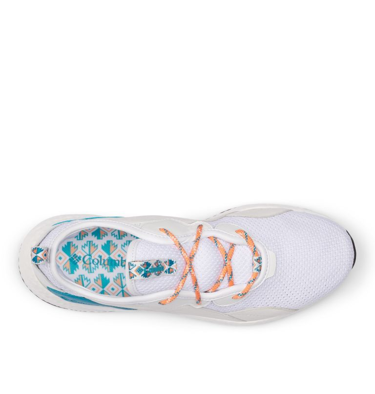 Men's SH/FT™ Low Breeze Shoe - Icons Men's SH/FT™ Low Breeze Shoe - Icons, top