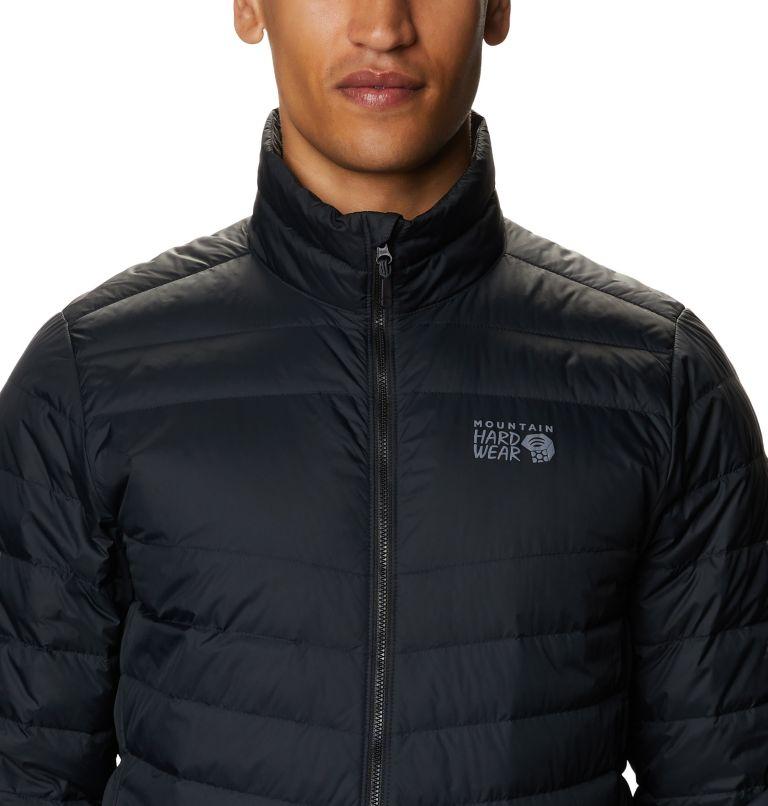 Men's Hotlum Jacket Men's Hotlum Jacket, a2