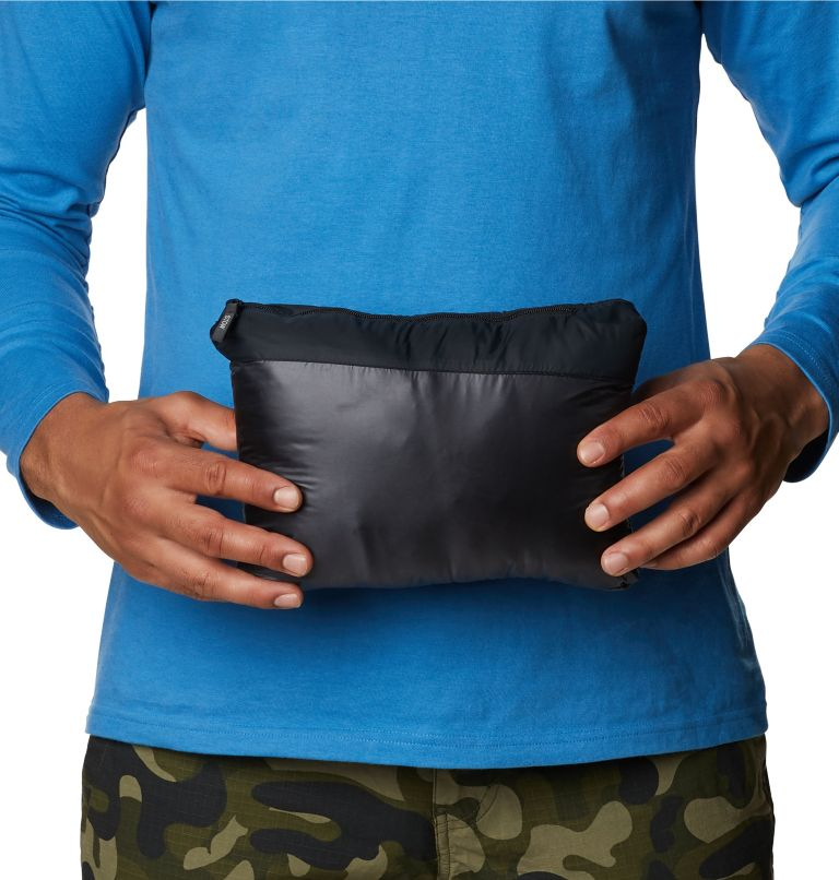 Hotlum M Jacket | 090 | XL Men's Hotlum Jacket, Black, a4