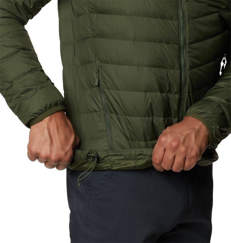 Men's Hotlum Jacket Men's Hotlum Jacket, a3