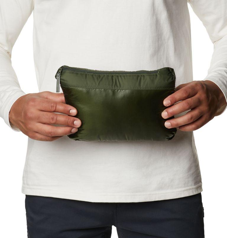 Hotlum M Jacket | 347 | XL Men's Hotlum Down Jacket, Surplus Green, a4