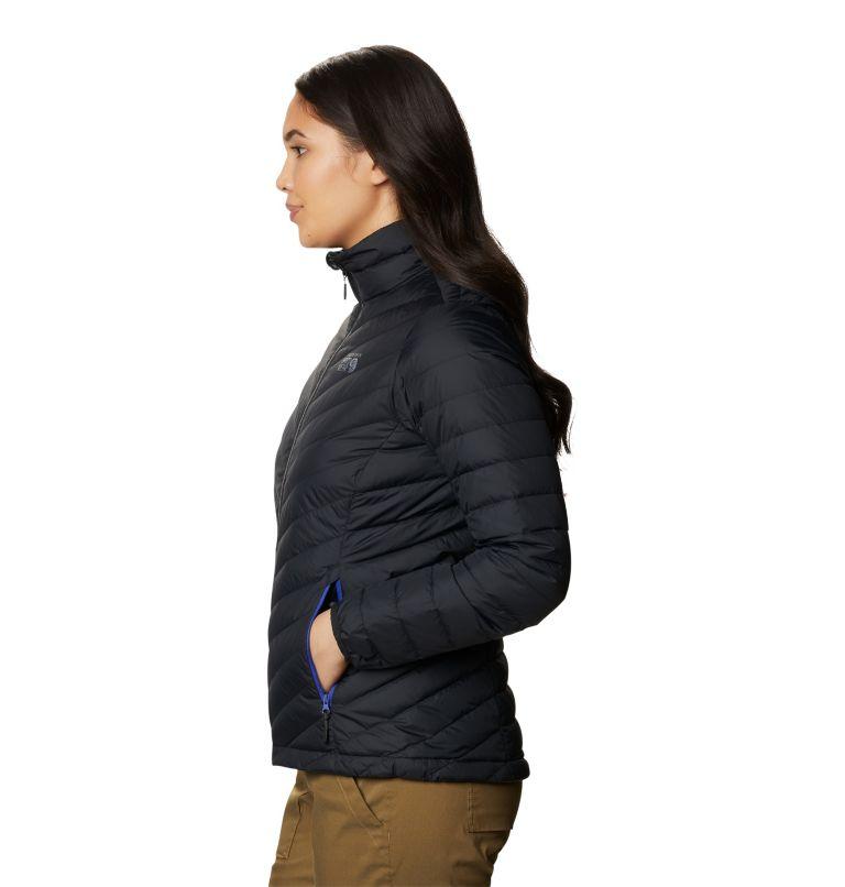 Women's Hotlum Jacket Women's Hotlum Jacket, a1