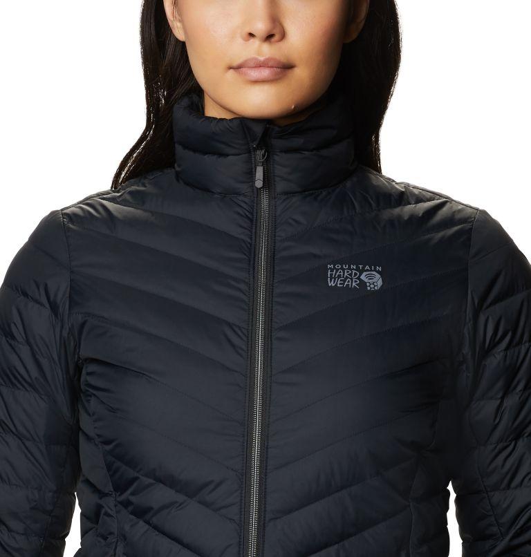 Women's Hotlum Jacket Women's Hotlum Jacket, a2