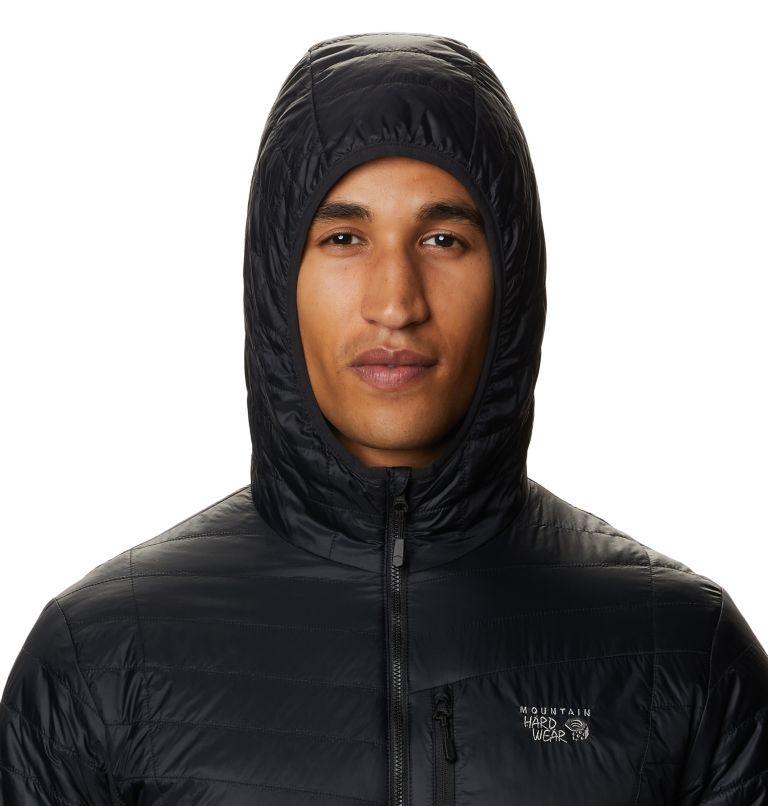 Men's Derra Hooded Jacket Men's Derra Hooded Jacket, a2
