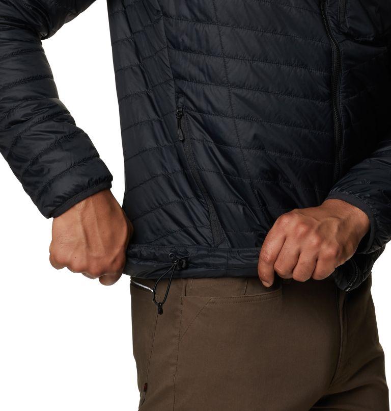 Men's Derra Hooded Jacket Men's Derra Hooded Jacket, a3