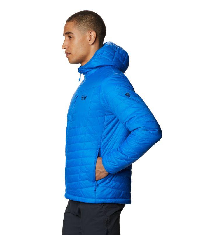 Men's Derra Hooded Jacket Men's Derra Hooded Jacket, a1