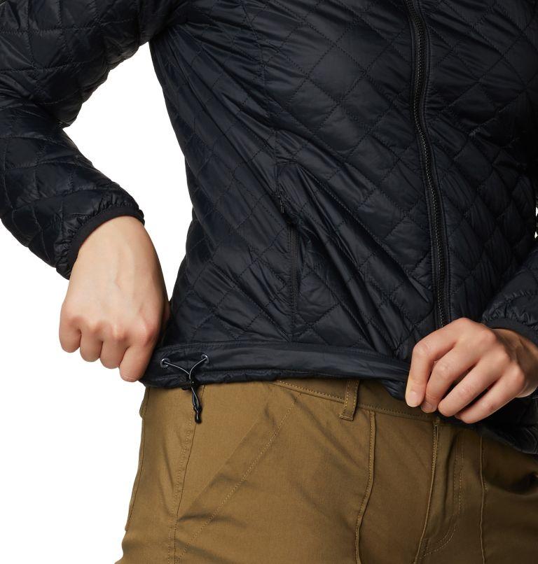 Women's Derra Hooded Jacket Women's Derra Hooded Jacket, a3