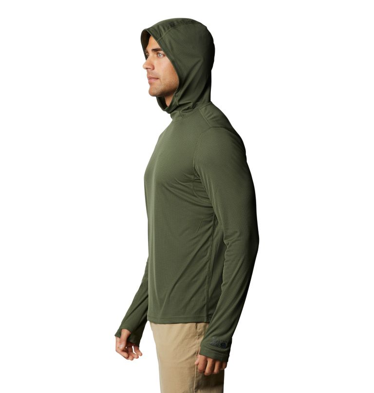Men's Photon Hoody Men's Photon Hoody, a1