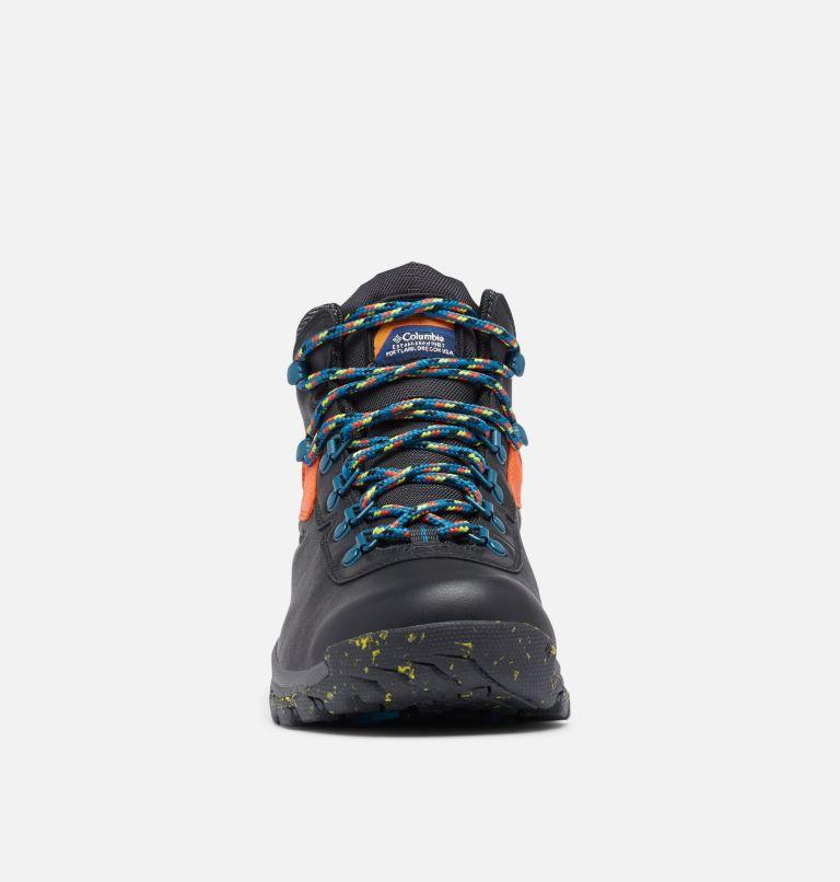 Men's Newton Ridge™ Luxe Hiking Boot - Limited Edition Men's Newton Ridge™ Luxe Hiking Boot - Limited Edition, toe