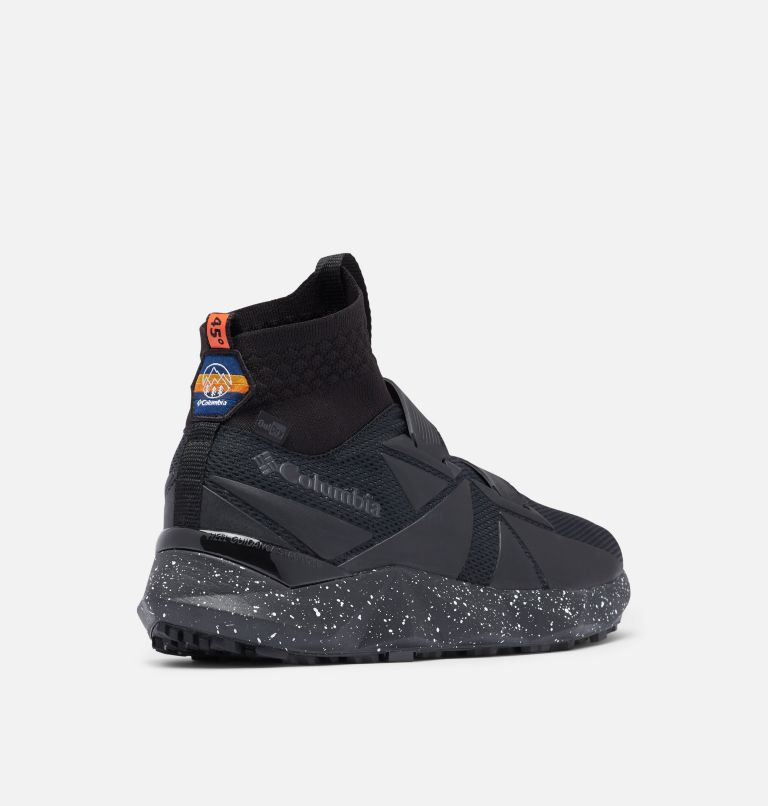 Men's Facet™ 45 OutDry™ Shoe - Limited Edition Men's Facet™ 45 OutDry™ Shoe - Limited Edition, 3/4 back