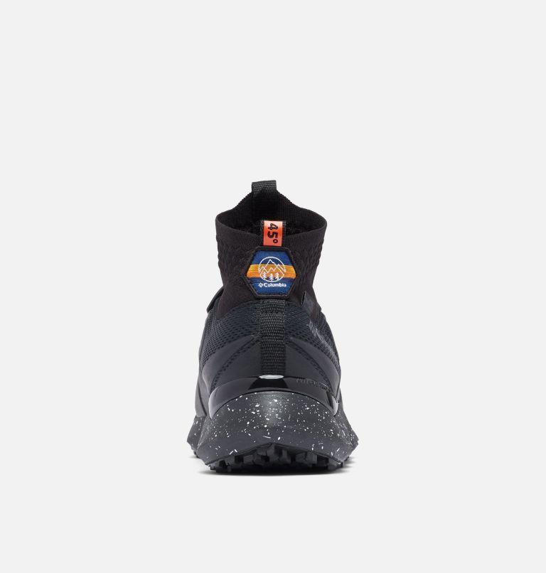 Men's Facet™ 45 OutDry™ Shoe - Limited Edition Men's Facet™ 45 OutDry™ Shoe - Limited Edition, back