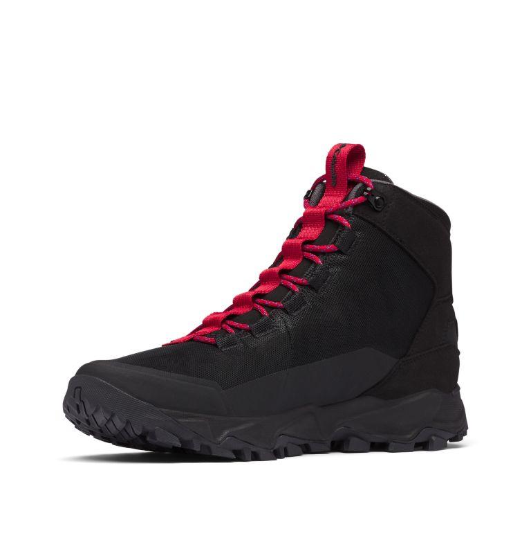 Men's Flow™ Borough Mid Shoe Men's Flow™ Borough Mid Shoe