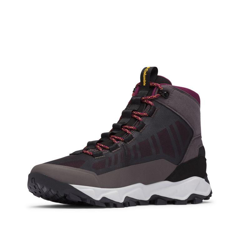 Men's Flow Borough Mid Shoe Men's Flow Borough Mid Shoe