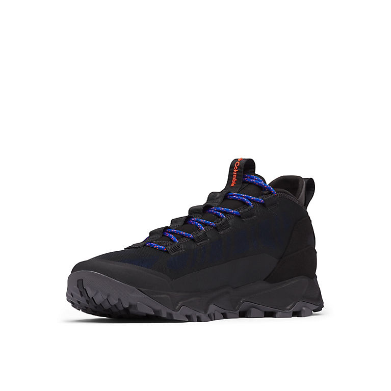how to tie dye a t shirt with rubber bands Nike Men s Leather Golf Lace Up Derby Shoes Brown Black Size 14 eBay