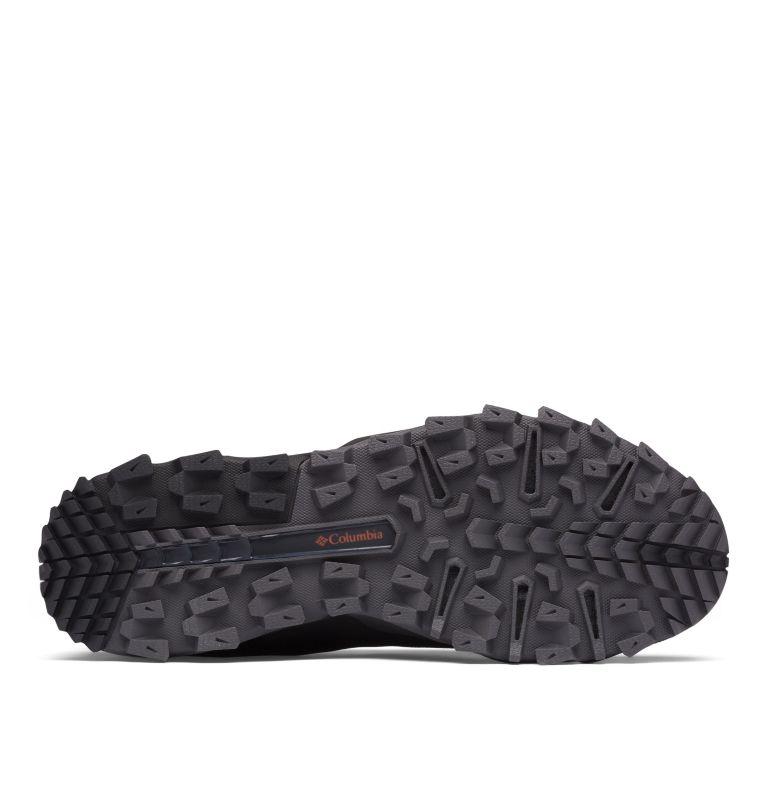 Chaussure basse Flow™ Borough pour homme Chaussure basse Flow™ Borough pour homme