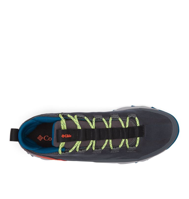 Scarpe Flow Borough basse da uomo Scarpe Flow Borough basse da uomo, top
